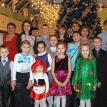Фонд РПКСН Екатеринбург и Верхотурье