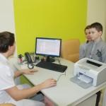 Детская клиника УГМК-Здоровье