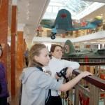 Музей боевой славы Урала